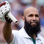 Hashim Amla brings South Africa closer to No.1 – 3rd Test vs. England