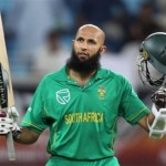 Hashim Amla enables South Africa to snatch No.1 from England- 3rd ODI