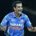The re-emergence of a tiger – Irfan Pathan