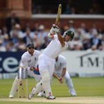 South African middle order fights back – 3rd Test vs. England