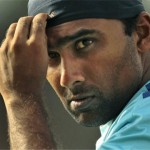 Indian batting too strong  Mahela Jayawardene