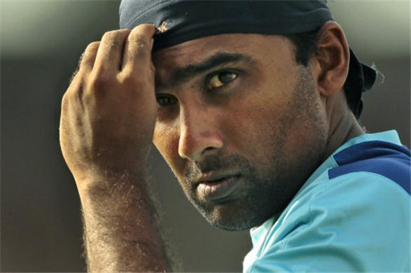 Mahela Jayawardene - Appreciates Indian batting