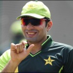 Pakistan announced ODI squad vs. Australia