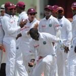 Bright future in Tests for West Indies cricket – Shivnarine Chanderpaul