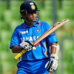 Sachin Tendulkar and his longevity in cricket