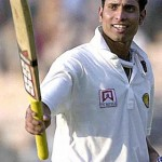 Adios to the 'Very Very Special' Laxman!