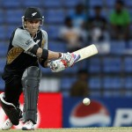 New Zealand crushed Bangladesh as Brendon McCullum minced the opponent&#8217;s bowlers