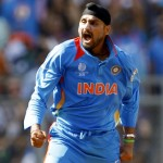 Indian spinners chewed England batting