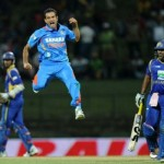 Irfan Pathan fired at Sri Lanka as India became victorious  T20 warm up