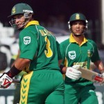 South Africa impressed with a professional win- 1st T20 vs. England
