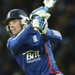 England shines by levelling the series – 3rd T20 vs. South Africa