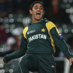 Pakistan won the charged encounter  2nd T20 vs. Australia