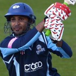 Adil Rashid sparks as Yorkshire wins vs. Uva Next