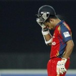 Lions stunned Chennai Super Kings in a nail biter