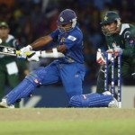 Sri Lanka one win away from the crown after beating Pakistan
