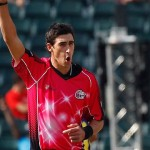 Sydney Sixers triumphed vs. Lions and reached the semi final