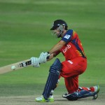 The Lions crushed Delhi Daredevils to reach the Final