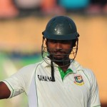 A historical maiden ton by Abul Hasan lifts Bangladesh – 2nd Test vs. West Indies