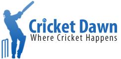 Cricket Dawn