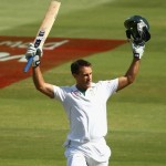 Faf du Plessis stimulates draw for South Africa – 2nd Test vs. Australia