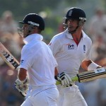 England charged up for the Test – tour match vs. Haryana