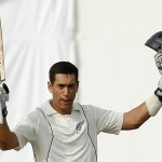 New Zealand toppled Sri Lanka to square the series – 2nd Test