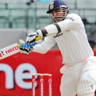 Virender Sehwag - Another sizzling ton