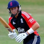 England announced T20 and ODI squads vs. India