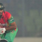 Bangladesh won the interesting battle – 5th ODI vs. West Indies