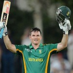 Graeme Smith guided South Africa to an ambitious win – 3rd ODI vs. New Zealand