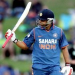 India clinched the match by superb batting – 4th ODI vs. England
