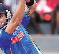 Virat Kohli - Needs to bounce back
