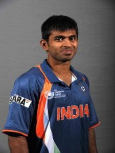 Indian All-Rounder