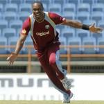 Dwayne Bravo, Ramnaresh Sarwan clinched series – 2nd ODI vs. Zimbabwe