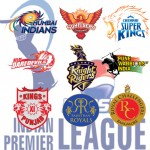 Big Fat IPL Auction 2013