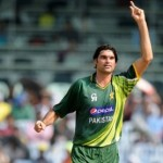 Pakistan gains confidence while beating Cape Cobras – Tour match