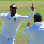 Another entertaining victory for South Africa – 2nd Test vs. Pakistan