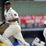 Younis Khan and Asad Shafiq strengthened Pakistan – 2nd Test vs. South Africa