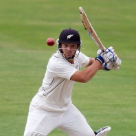 BJ Watling - Match winning batting and excellent wicket keeping