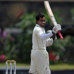 Mushfiqur Rahim and Bangladesh created new records – 1st Test vs. Sri Lanka