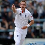 England captures the game against New Zealand – second Test