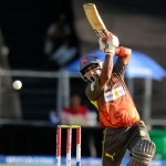 Amit Mishra - Another all round performance