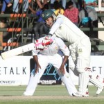 Robiul Islam put Bangladesh on top – 2nd Test vs. Zimbabwe