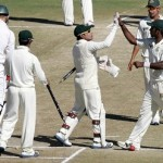 Bangladesh crushed Zimbabwe and levelled the series – 2nd Test