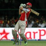 Adam Gilchrist bulldozed Royal Challengers Bangalore