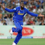 Easy win for Rajasthan Royals vs. Kings XI Punjab