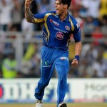 Mumbai Indians squeezed Chennai Super Kings