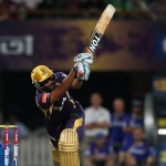 Kolkata Knight Riders deflated Rajasthan Royals