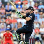 Martin Guptill haunts England again – 2nd ODI