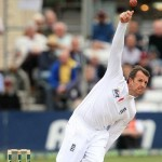 Graeme Swann led England XI to a smooth victory